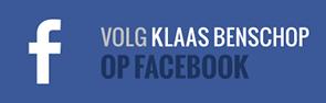 Facebook Klaas Benschop